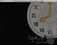 Screen shot 2013-05-08 at 2.42.33