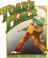 Toadsplace.png