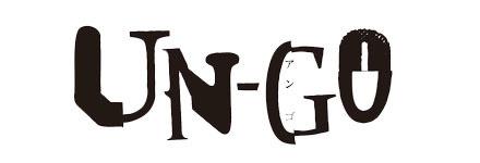 Un-Go logo.png