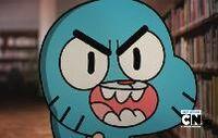 Gumball Evil.jpg