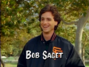 Bob Saget.PNG