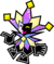 Dimentio.png