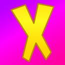 X (EXTREME)