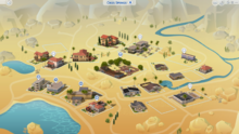 Simsplace os.png