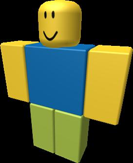 Lego Roblox Noob Roblox Noob Unanything Wiki Fandom