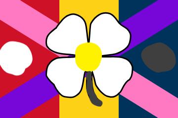 The PikPik Republic