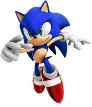 Sonic hedgehog.png