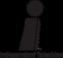 I logo.png