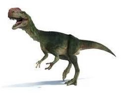 Monolophosaurus.png