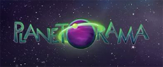Planetorama