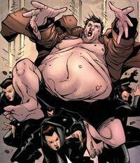 Man Fat.jpg