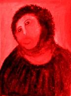Jebus Khrist