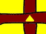 Piramidia