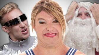 "Taylor_Swift_-_""Shake_It_Off""_PARODY"