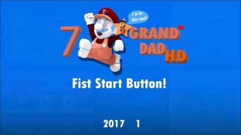 7 Grand Dad HD - Intro
