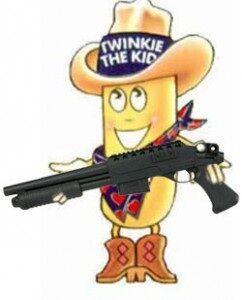 Twinkie the kid revenge.jpg