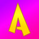 A (Adult)