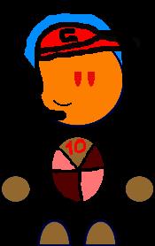 Captain 10.png