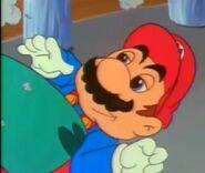 Mariospokerface