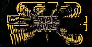 Star Wars glitch.jpg
