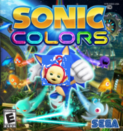 Sonic Colors box artwork.png