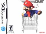 Mario Mart