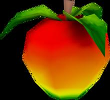 Wumpa fruit.png
