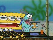 SpongewarshPicklepants
