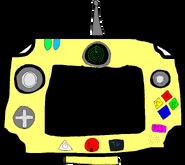 Pii Smoo Controller