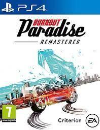 Burnout Paradise Remastered.jpeg