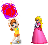 Evil daisy.png