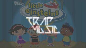 Little_Einsteins_Theme_Song_Remix