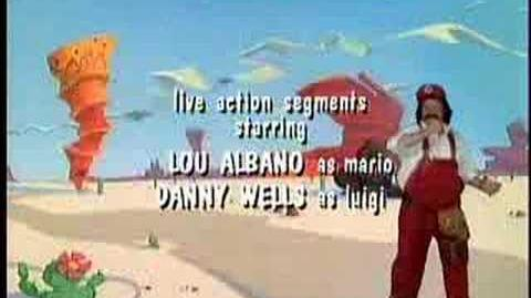 Super_Mario_Brothers_Super_Show_Credits_-_Do_the_Mario!