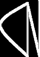 Crap Network 2018 logo