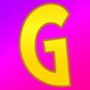 G (Good)