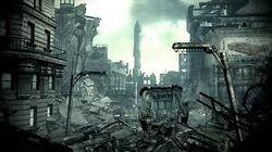 Raccoon City.jpg