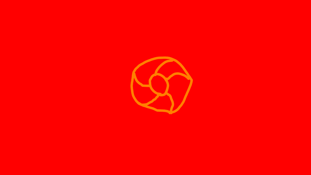 Clanger Empire