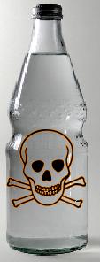 Death Juice