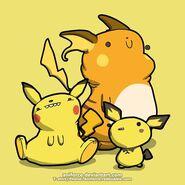 Derp-pokemon-pikachu