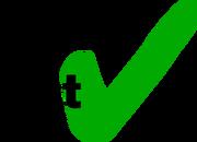 Gut Check logo.png
