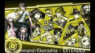 Ekoroshia (EXTENDED)