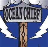 Ocean Chief
