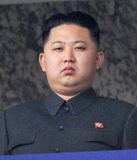 Hungry Kim Jong-un.jpg