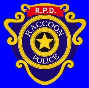 RCPD.jpg