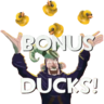 BonusDucks.png