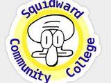Squidward Community College