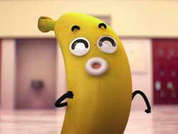 Banana joe.jpg