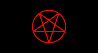 Satanist Empire