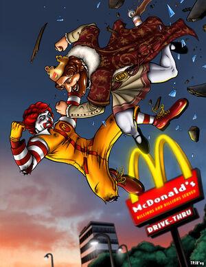 4-mc-donald-burger-king.jpg