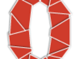 Opera (Browser)